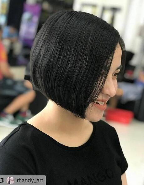 Best Trending Bob Hairstyles for Women 2020 - Page 8 of 35 - Lead Hairstyles