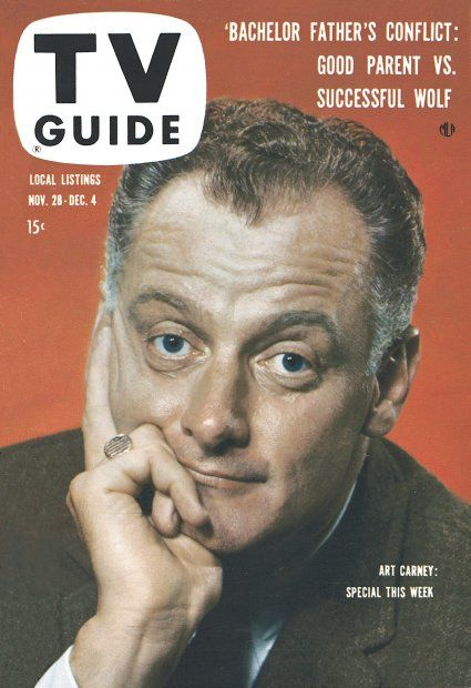1000 images about tv guide covers on pinterest perry for Perry cr309 s manuale