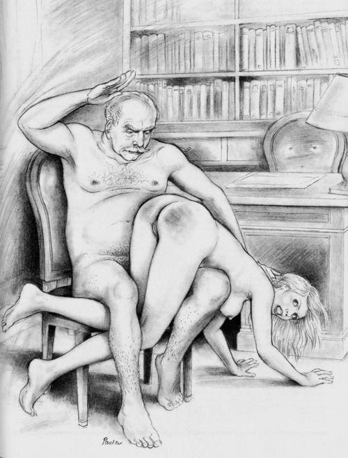 Thin latina porn