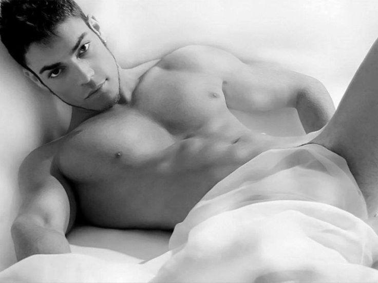horny boy korean foto