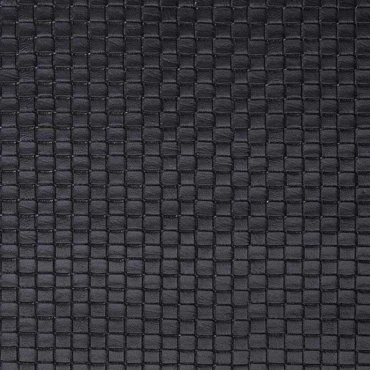 Warwick Fabrics : LUSTRELL LATTICE