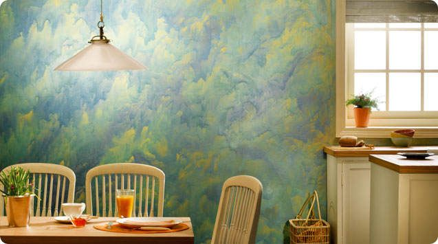 Asian Paints Wall Design floral wallpapers Royal Play Canvas Asian Paints Textures Pinterest Plays Canvases And Royals