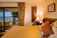 Maritim Hotel / Mauritius / Destinations & Prices / Home - Wedding Destinations http://www.weddingdestinations.com.au/Destinations-Prices/Mauritius/Maritim-Hotel