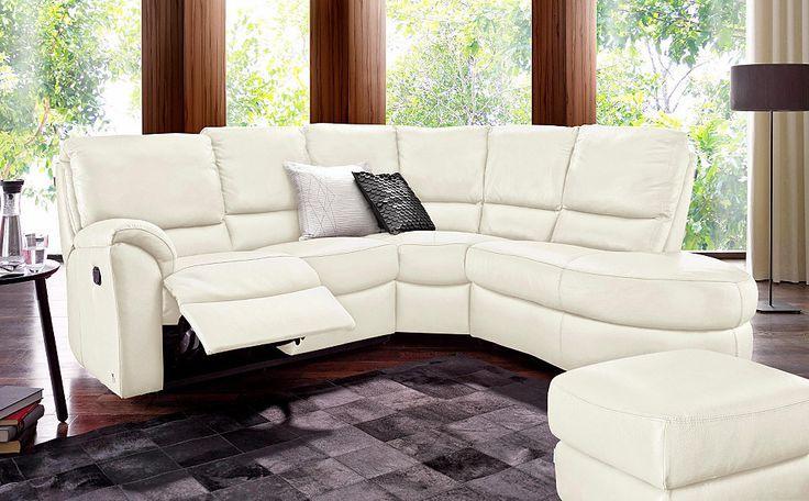 Die besten 25+ Calia italia Ideen auf Pinterest Sofa design - wohnzimmer couch leder