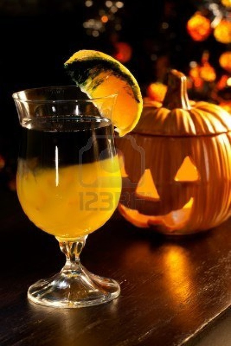 Top 25+ best Pumpkin cocktail ideas on Pinterest | Good vodka ...