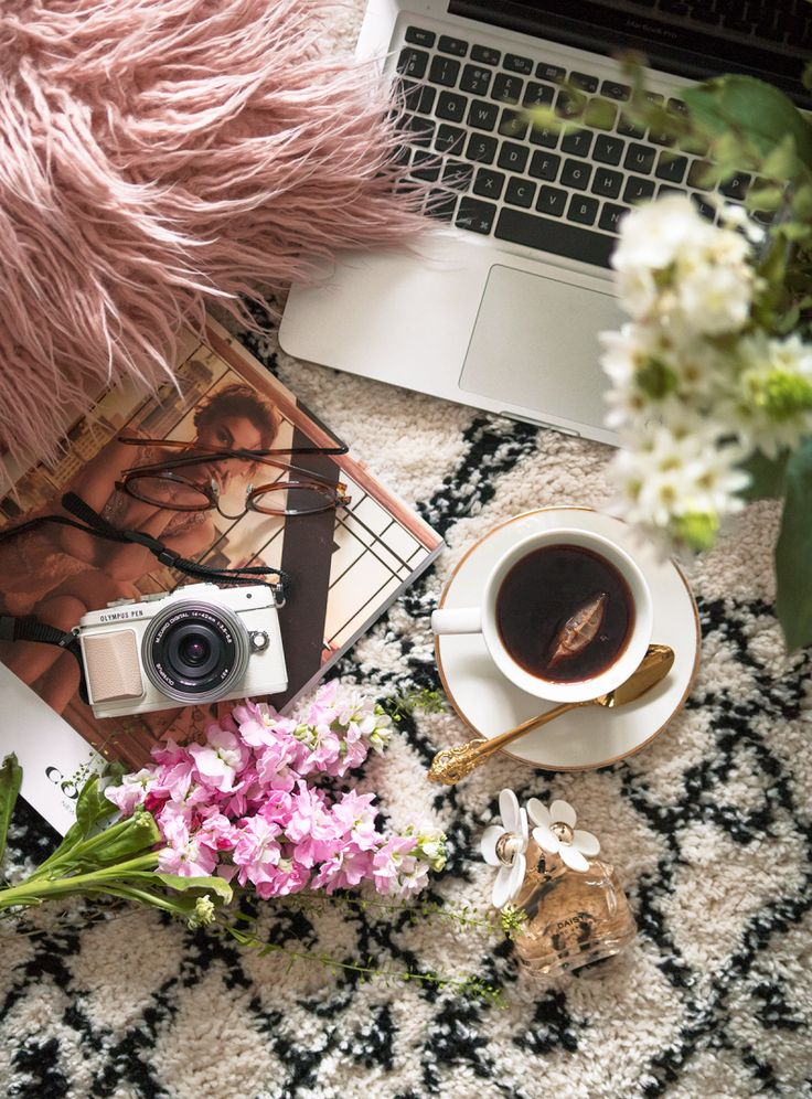 How To Become A Full Time Blogger.