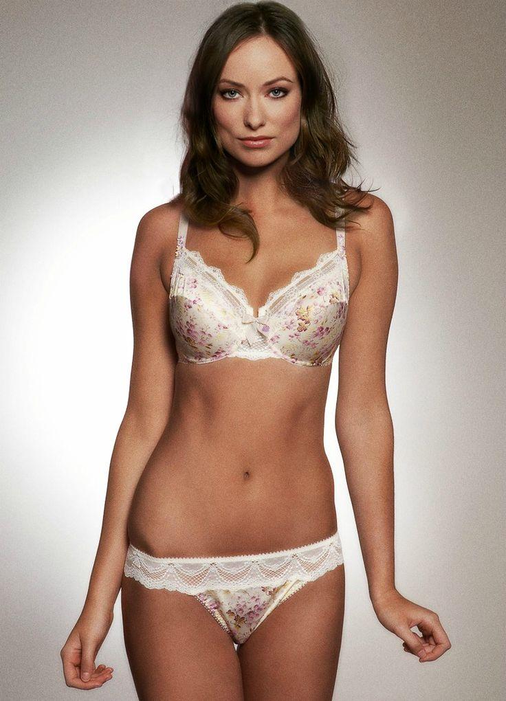 66 Best Olivia Wilde Hot Images On Pinterest  Olivia D -8522