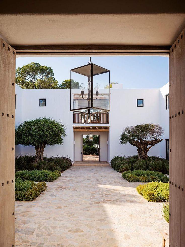 1542 best architecture images on Pinterest Bunk bed, Bunk beds and - avantage inconvenient maison ossature metallique