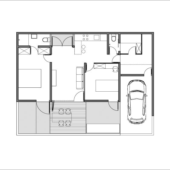 68 best CAD images on Pinterest Autocad 2014 Architecture and