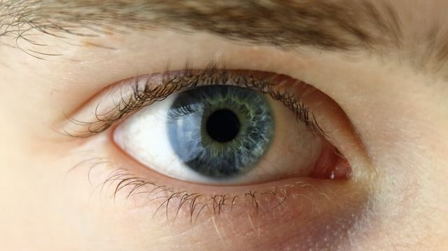 With the rise of diabetes diagnosis, it is important now more than ever to be vigilant about screening for complications. Our eyes are the most important parts to be screened for initially as they are filled with teeny, tiny blood vessels, and can give clues to potential complications elsewhere in t