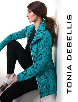 Brands | Inspired Style – SPANNER