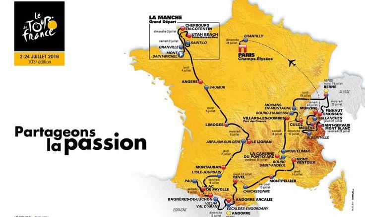 Tour+de+France:+finałowe+odliczanie