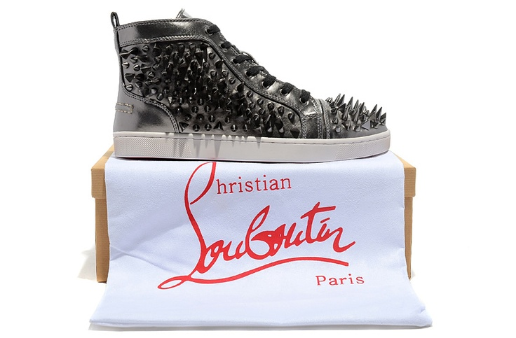 christian louboutin shoes - knockoffs - replica mens red bottom shoes, fake mens louboutin shoes
