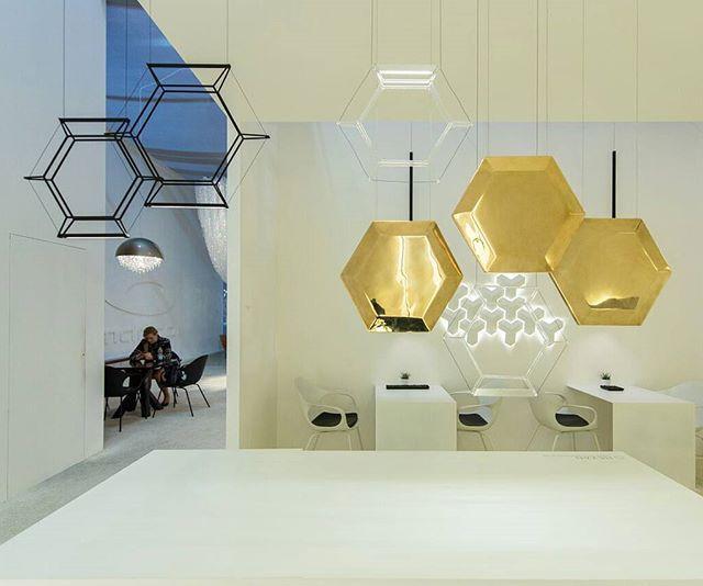 #inarchi dotarło :) #milionova #milionovafabrykadesignu #design #showroom #oświetlenie #designwłodzi #lodz #lodzyoulove #lodzmiastozdusza #igerslodz
