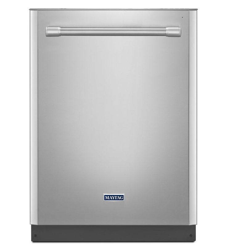 Our Quietest Dishwasher Ever with Large Capacity  I've been missing a DW since moving to New York