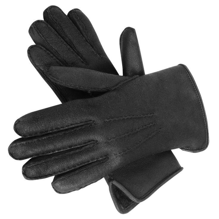 Lammleder Handschuhe