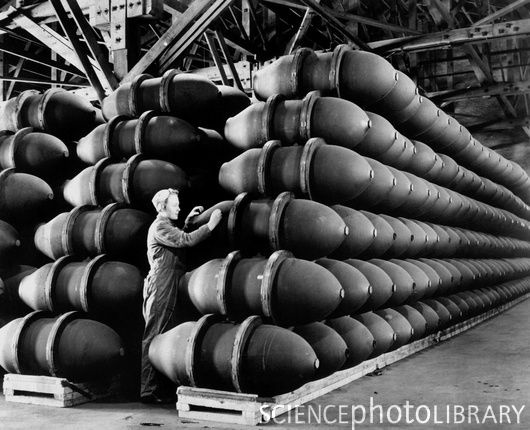 munitions factory omaha nb world war iiamerican