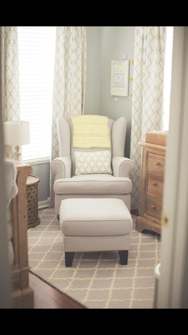 Sherwin Williams Samovar Silver with Pottery Barn Lara Bedding   Wingback  Rocker in Linen Blend Gray. 17 Best images about Sherwin Williams Gray Paint on Pinterest