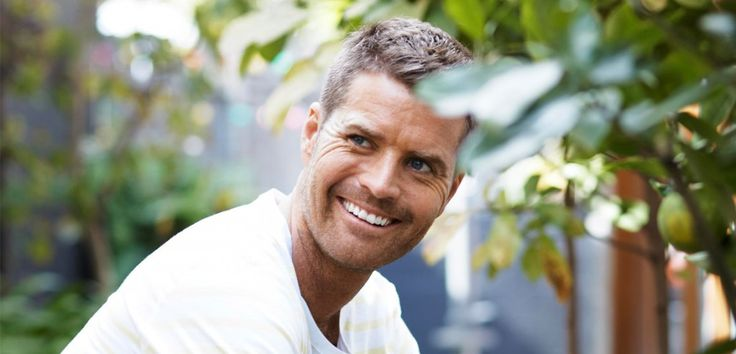 Celebrity chef, Pete Evans, is partnering with Capri by Fraser for a brand new Brisbane restaurant.