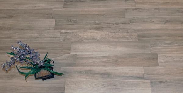 Eco Timber The Cronin Company Wholesale Flooring Distributor Sabbia Timber Flooring Timber Tiles