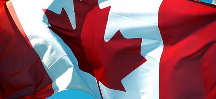 Découvrez le Canada en video!  Air Transat vous propose le Canada à partir de 445 euros!