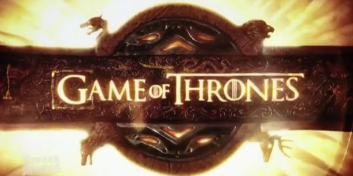 Game of Thrones - Episode 6.01 - The Red Woman - Press Release  Sneak Peeks Updated
