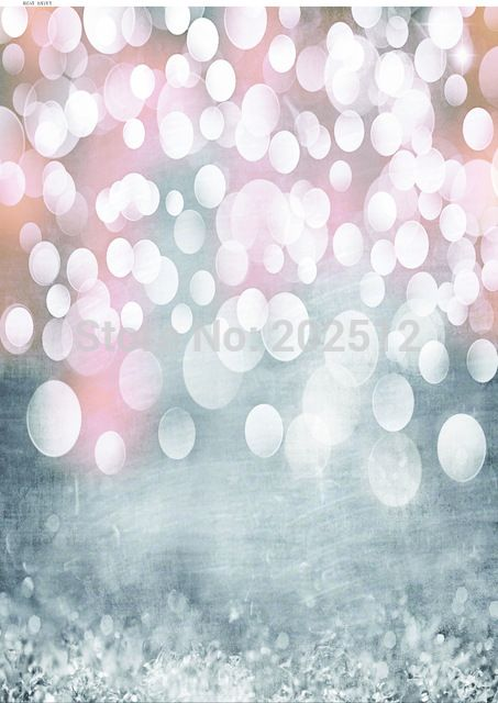 backgrounds newborn props and background 150cm*200cm vantage pattern photography background baby  DZ51
