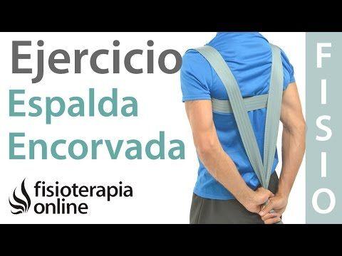 Con vídeos sobre ejercicios, automasajes, estiramientos y explicaciones sobre tratamientos, causas y síntomas de numerosas patologías y lesiones, Fisioterapi...