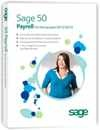Payroll Professional    Sage 50 Payroll Professional offers increased functionality over Sage 50 Payroll including the ability to change tax parameters and codes for multi companies. Sage Payroll Professional is the choice for if you are running a Payroll for more than 1 company in your group or wanting to offer a bureau service. Ideal for 5-1000 employees.