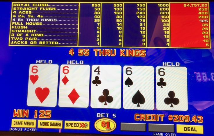 Horseshoe casino pay model trump casino in indiana