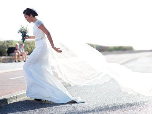 IMG_0448.jpg #veunoiva #veil #wedding #casamento #fotografia #photography