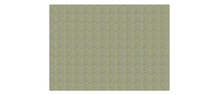 Sava är en läcker kelimmatta mönstrad med gåsöga från Kilroy Indbo. Tillverkad i 100% nyzeeländskt ull som ger mattan en härlig känsla och fantastisk slitstyrka. Välj din Sava-matta i tre olika storlekar och fyra olika behagliga färger som garanterat kommer ge dina golv en hemtrevlig känsla.Kilroy Indbo är välkända för sina högkvalitativa mattor med fantastisk design. Deras varumärke har också blivit synonymt med att värna om barns rättigheter, då alla deras mattor är märkta med Care & Fa...