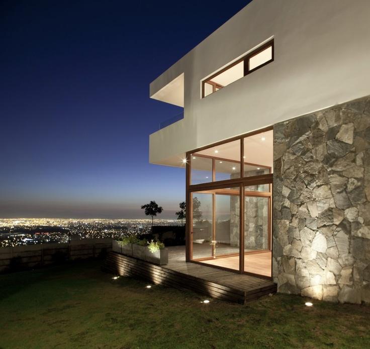 69 best Home Exterior and Gardens images on Pinterest   Balkongarten ...