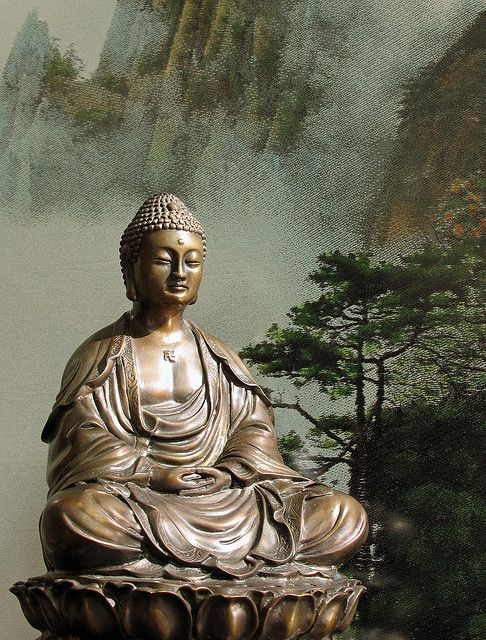 40 besten buddha bilder und spr che bilder auf pinterest bilder und spr che buddha bilder und. Black Bedroom Furniture Sets. Home Design Ideas