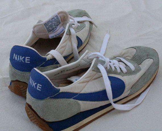 Nike Cortez Tennis Shoes
