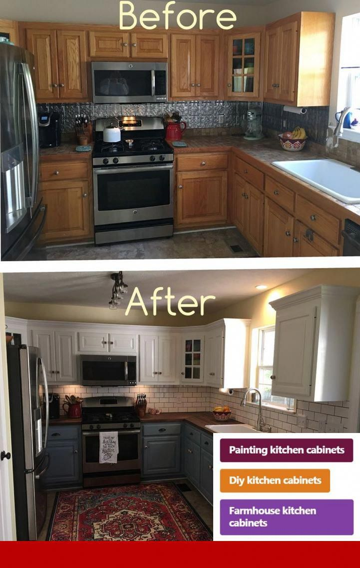Kitchen Cabinets Set Price #kitchencabinets and ...
