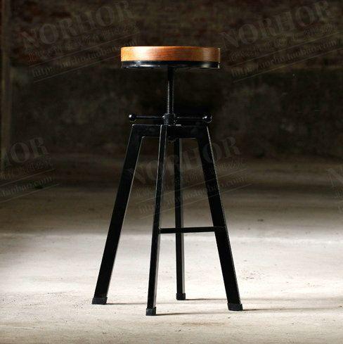 Online kopen wholesale stoel kruk bar uit china stoel kruk bar ...
