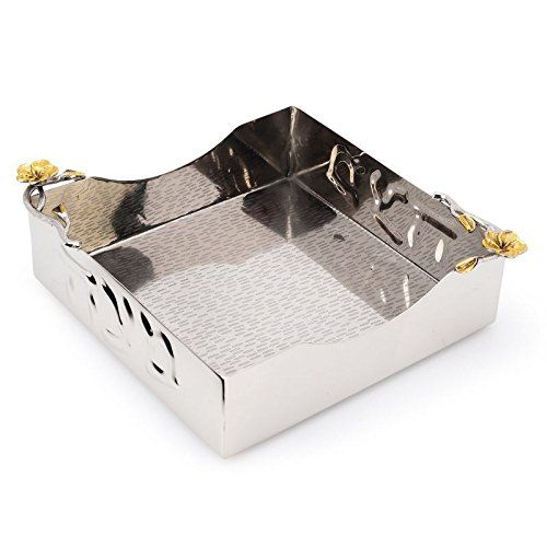 Decorative Tray Alluring 133 Best Decorative Trays Images On Pinterest  Decorative Trays Decorating Design