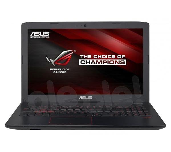 Laptopy Gamingowe Najlepsze laptopy do gier - shopsout.com
