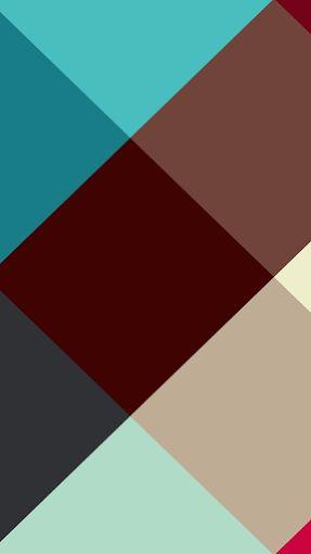 Best 25 mobile wallpaper ideas on pinterest february - Material design mobile wallpaper ...