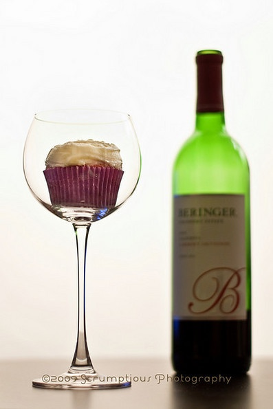 ... about Food & Wine on Pinterest   Red wines, Wine popsicles and Wine