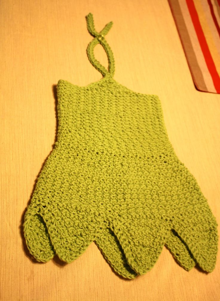 68 Best Images About Tinkerbell On Pinterest Crochet
