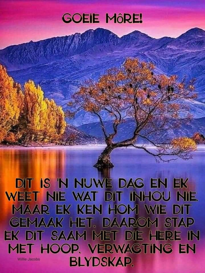 Pin by Berna van de Venter on Afrikaans Night wishes