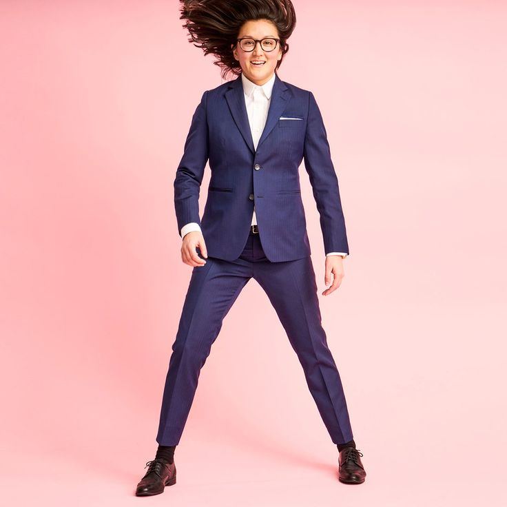 Mejores 30 imágenes de suits en Pinterest | Corbatas, Estilo de ...