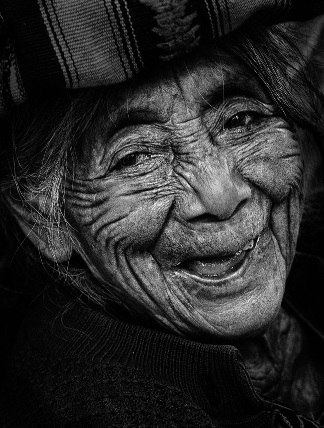 It's about happiness by Edgar Monzón, via 500px