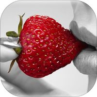 Color Lab – Photo Splash Effects Fx & Recolor HD Camera Free by JIANCAI HE