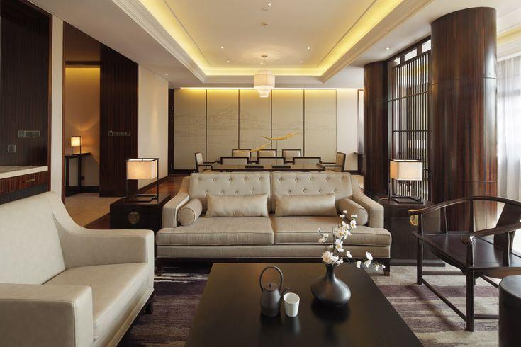 专题推广——毕路德酒店设计专题 - 谷德设计网