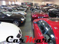 2007 Maserati Quattroporte - $33,000