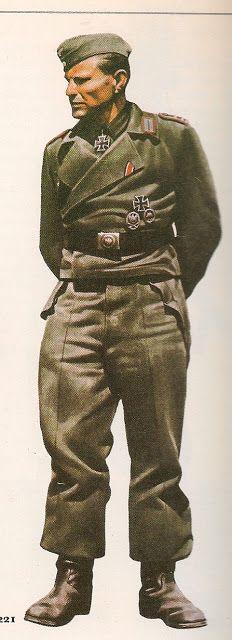 Nº 221.- Sergeant, German Army,1942..jpg