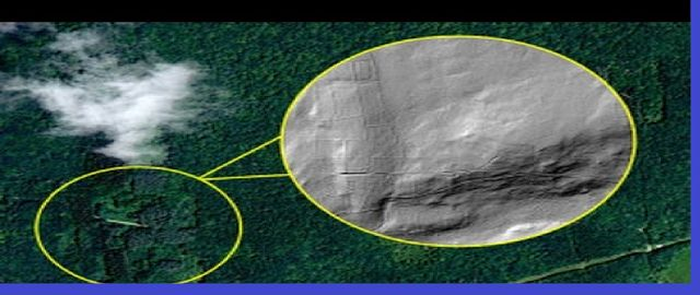 AWAKENING FOR ALL: NASA finds Remains of a 10,500 year old Lost Ancie...